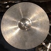 "Vintage Zildjian 1960's Avedis 20"" Ride Cymbal; 2075g"