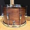 George Way Tradition Model Walnut 10x14 Snare Drum