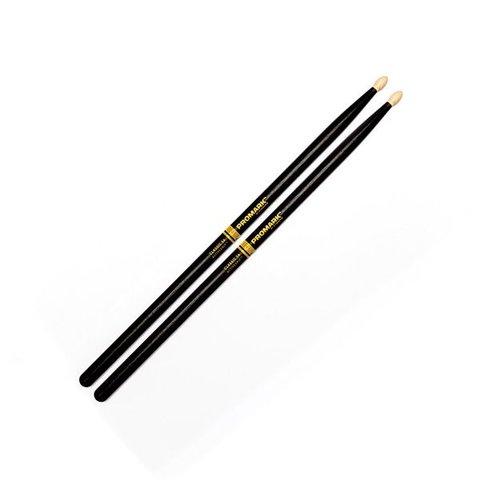 Promark Classic 5A ActiveGrip Drumsticks