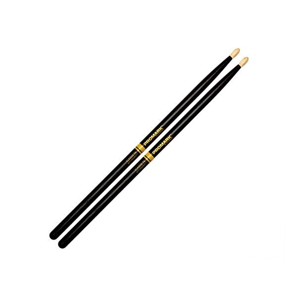 Promark Promark Classic 7A ActiveGrip Drumsticks