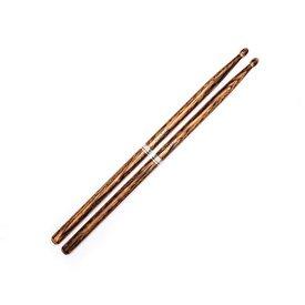 Promark Promark Classic 2B Firegrain Drumsticks