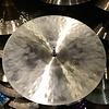 "Used Zildjian K Series 14"" Hi Hat Cymbals"