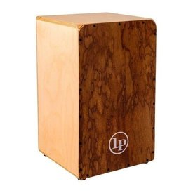 LP LP Limited Edition Americana Stage Cajon