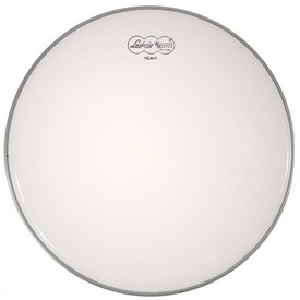"Ludwig Ludwig 14"" Weather Master Heavy Coated Batter Drumhead"