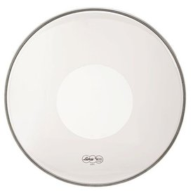 "Ludwig Ludwig Weather Master Silver Dot Heavy 26"" Bass Batter Drumhead"