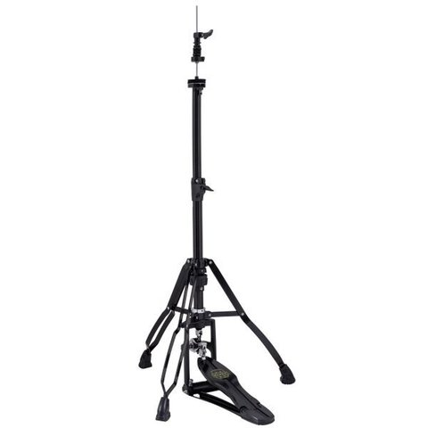 Mapex Armory Double Braced Hi Hat Stand - Black