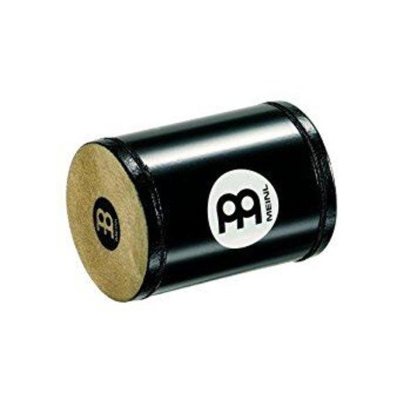 Meinl Meinl Small Rawhide Black Shaker