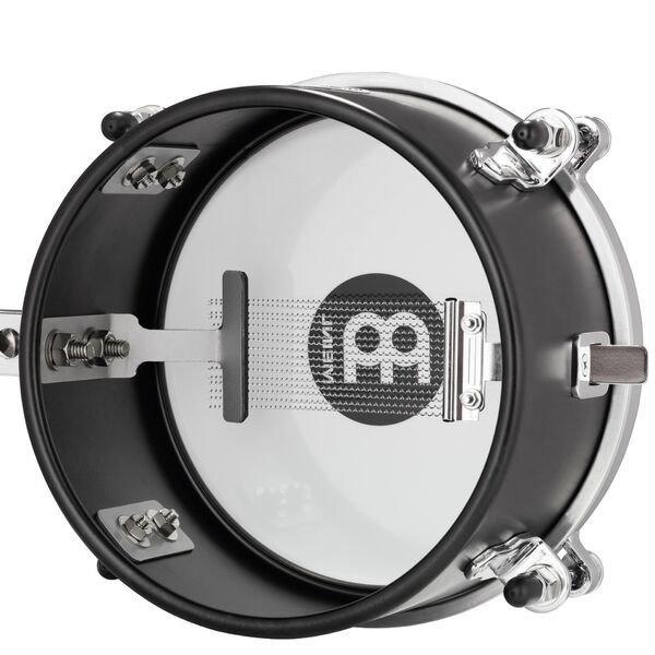 Meinl Meinl Drummer Snare Timbale 10 Black
