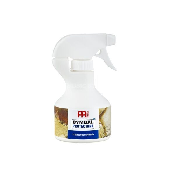 Meinl Meinl Cymbal Protectant