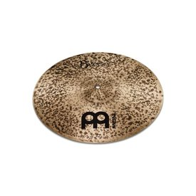 "Meinl 13"" Dark Hihat, pair"
