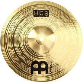 """Meinl Meinl HCS 10"""" Splash Cymbal"""