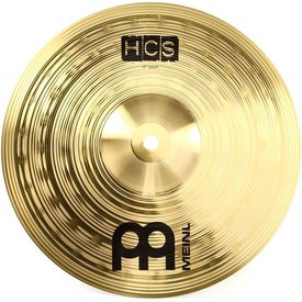"Meinl Meinl10"" Splash"