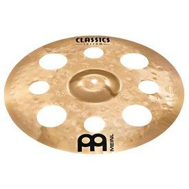 """Meinl Meinl Classics Custom 16"""" Trash Crash Cymbal"""