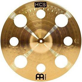 """Meinl Meinl HCS 16"""" Trash Crash Cymbal"""