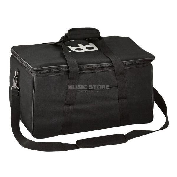 Meinl Meinl Professional Cajon Pedal Bag