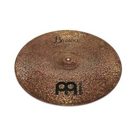 "Meinl Meinl Byzance 20"" Big Apple Dark Ride Cymbal"
