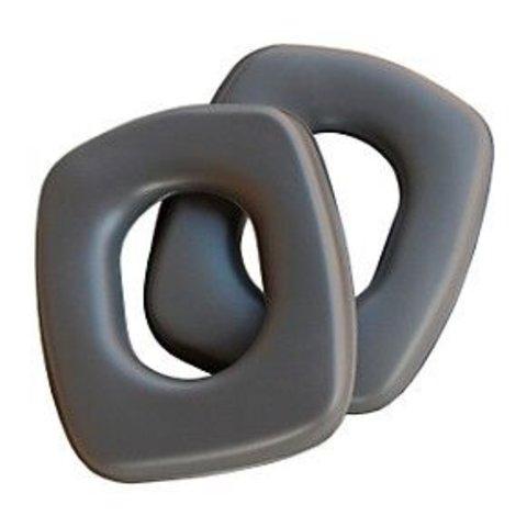 Metrophones Replacement Liquid Filled Cushion