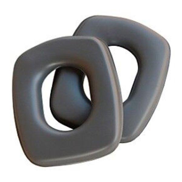 Metrophones Metrophones Replacement Liquid Filled Cushion