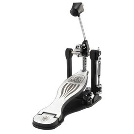 Natal Natal Pro Series Single Bass Drum Pedal; Ultra Smooth Cam
