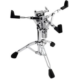 Natal Natal Pro Series Snare Drum Stand