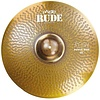 "Paiste Rude 22"" Power Ride Cymbal"