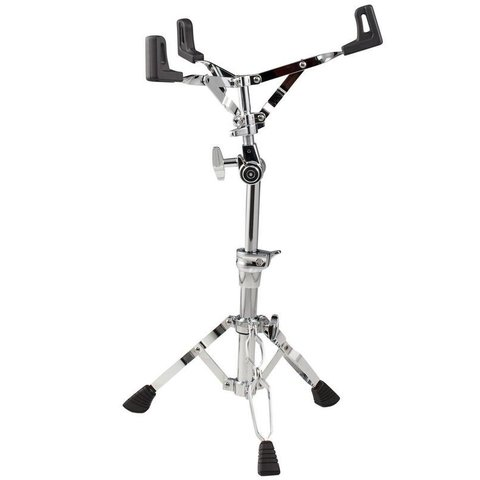 Pearl 900 Series Double-Braced Snare Drum Stand