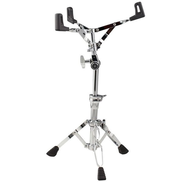 Pearl Pearl 900 Series Double-Braced Snare Drum Stand