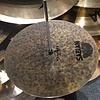 """Sabian Prototype HH 9"""" Hi Hat Cymbals"""