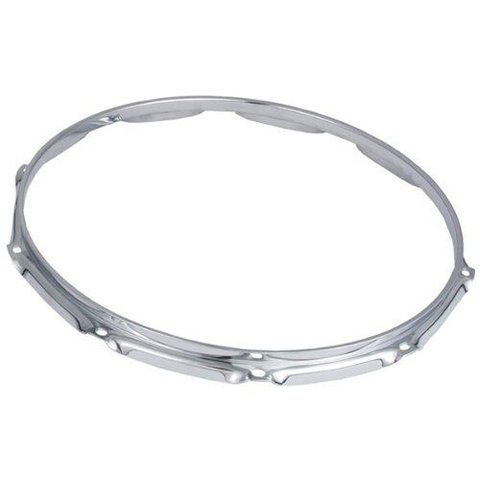 "Pearl 14"" 8-Rod Fat Tone Hoop"