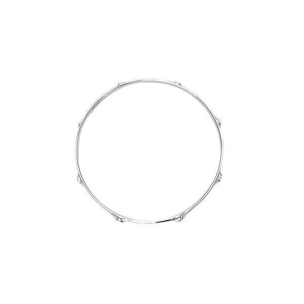 """Pearl Pearl 14"""" 8-Rod Regular Hoop - Snare Side"""