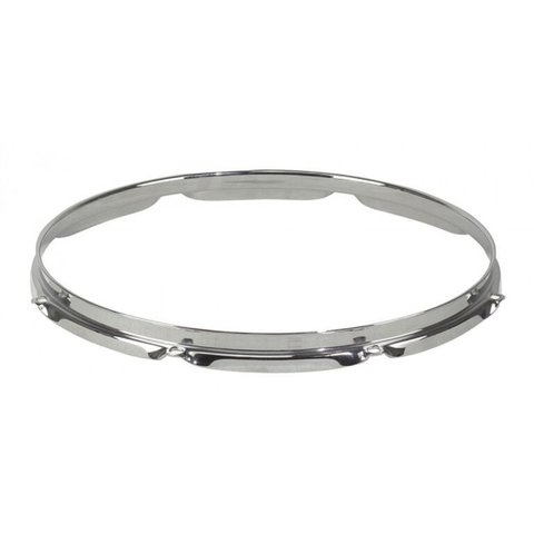 "Pearl 18"" 8-Rod Regular Hoop"