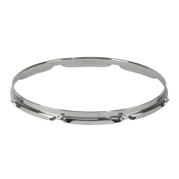 "Pearl Pearl 18"" 8-Rod Regular Hoop"