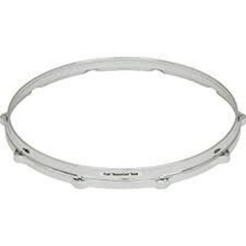 "Pearl 14"" 10-Rod Die Cast Hoop - Batter Side"