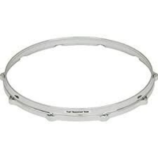 "Pearl Pearl 14"" 10-Rod Die Cast Hoop - Batter Side"