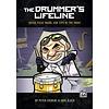 The Drummer's Lifeline by Peter Erskine & Dave Black; Book