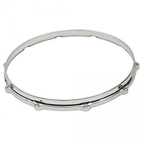 """Pearl Pearl 14"""" 10-Rod Super Hoop - Snare Side"""
