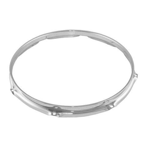 """Pearl 12"""" 8-Rod Super Hoop II - Snare Side"""