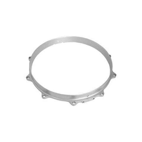 Pearl Free Floating Aluminum Ring Chassis