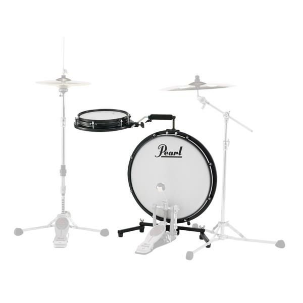 Pearl Pearl Compact Traveler Drum Kit