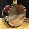 George Way Tradition Model Mahogany 10x14 Snare Drum