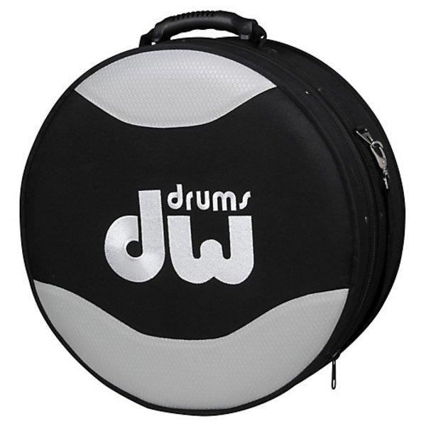 DW DW Deluxe Snare Drum Bag