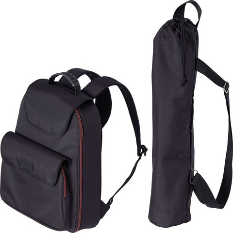 Roland Carrying Bags for SPD-SX and PDS-10
