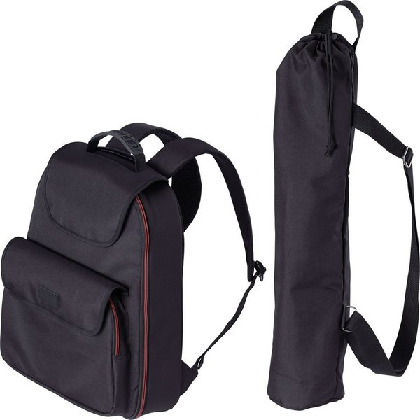 Roland Roland Carrying Bags for SPD-SX and PDS-10