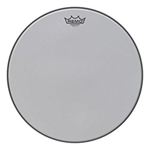 "Remo Silentstroke 16"" Diameter Bass Drumhead"
