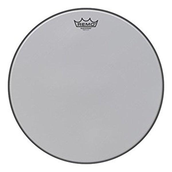 "Remo Remo Silentstroke 16"" Diameter Bass Drumhead"