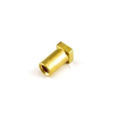 Pearl Lug Nut for Toms