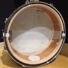 Ludwig USA Legacy Mahogany 5x14 8 Lug Snare Drum in Mahogany Satin Finish