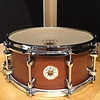 Sakae Concert 6x14 Traditional Maple Snare Drum