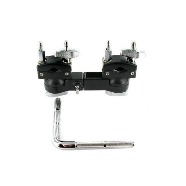 Premier Premier Multi-Clamp 10.5mm L-Arm