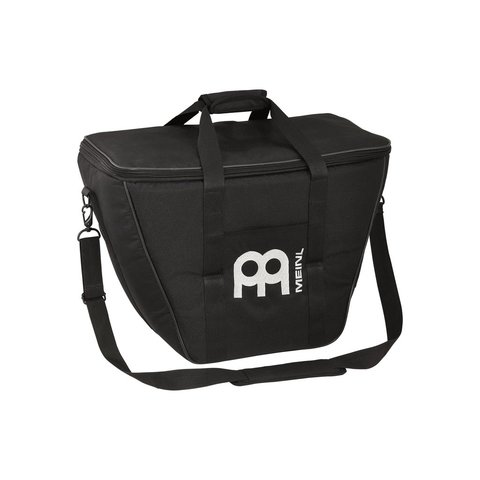 Meinl Professional Slap-Top Cajon Bag Black